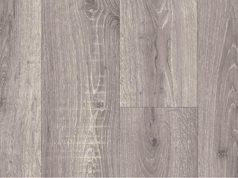 Hervorragend PVC Bodenbelag online kaufen bei OBI PG33