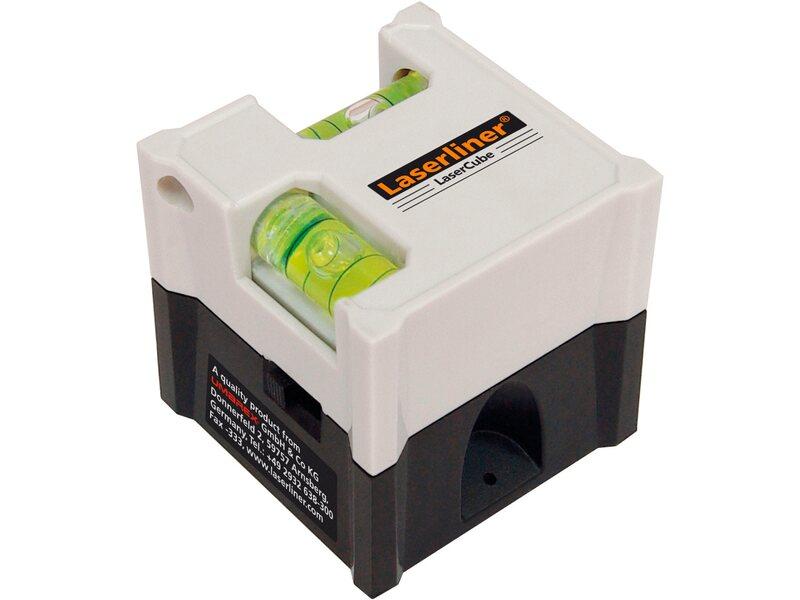 Obi bosch laser entfernungsmesser plr: kaminofen magna 2 im obi