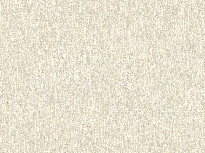 a s creation vliestapete chic beige kaufen bei obi. Black Bedroom Furniture Sets. Home Design Ideas