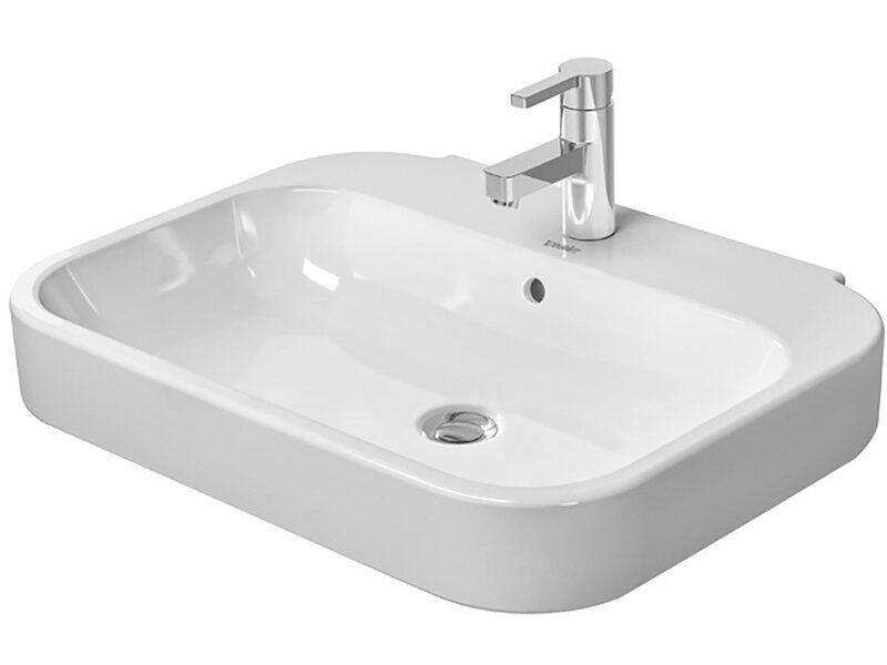Waschbecken kaufen - in großer Auswahl bei OBI