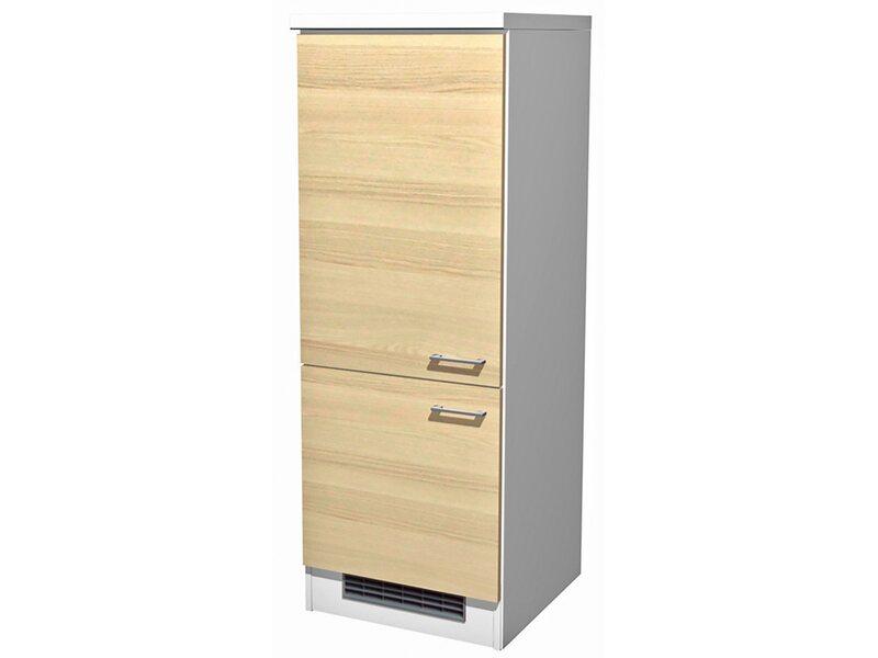 Kühlschrank Pkm : Flex well exclusiv kühlschrank umbau akazia mit kühlschrank pkm ks