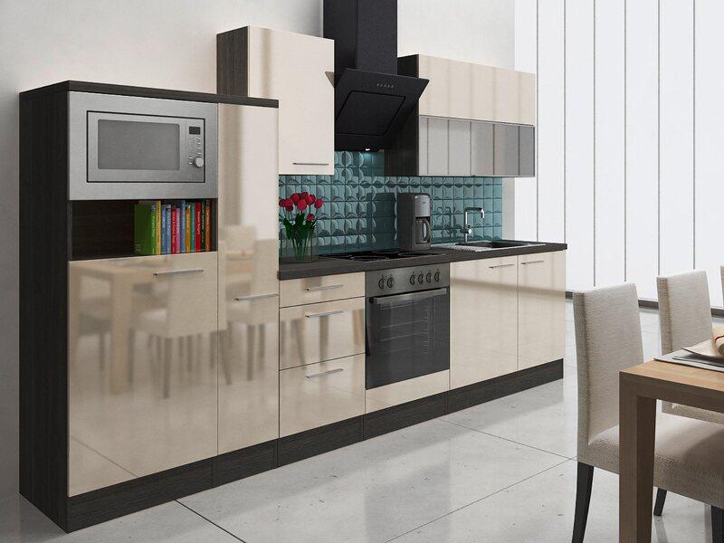 Küchenzeile online kaufen bei obi