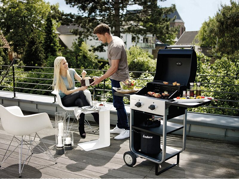 Enders Gasgrill Chicago 3 : Lll➤ gasgrill chicago test vergleich oct ✅ top