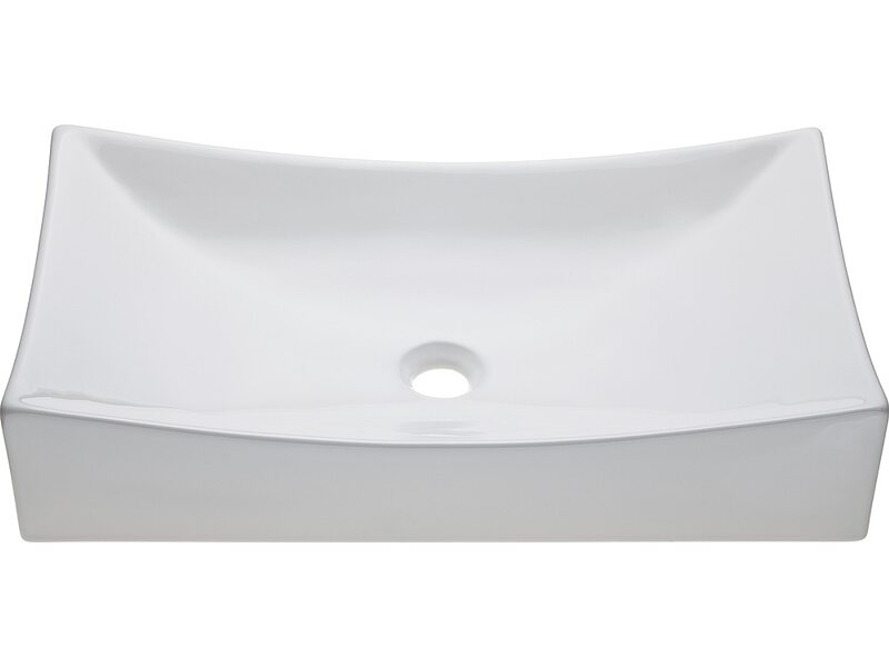 Eckig waschbecken online kaufen bei obi