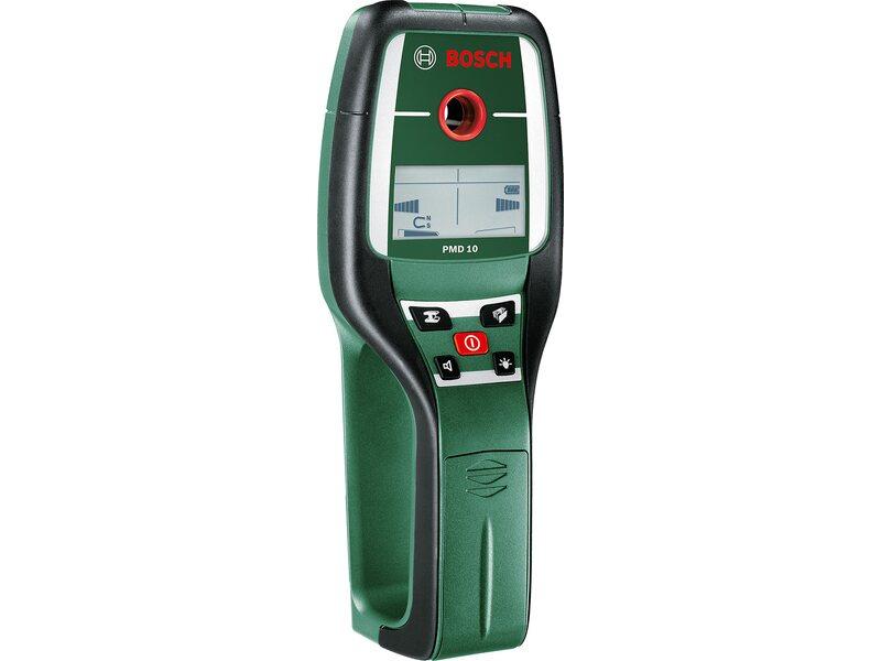 Laser Entfernungsmesser Ausleihen Obi : Bosch digitales ortungsgerät pmd kaufen bei obi