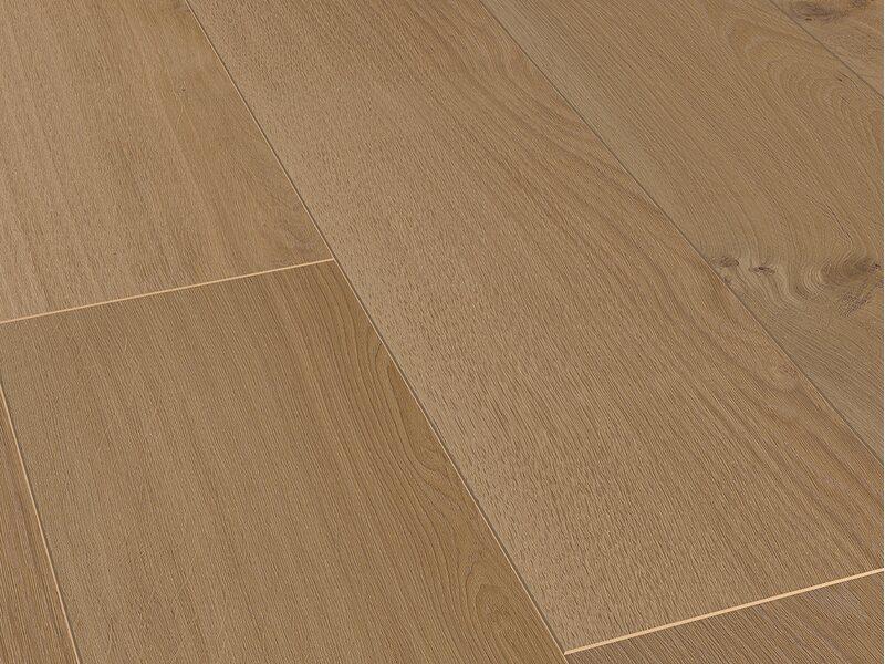 Fußboden Vinyl Obi ~ Vinylboden online kaufen bei obi