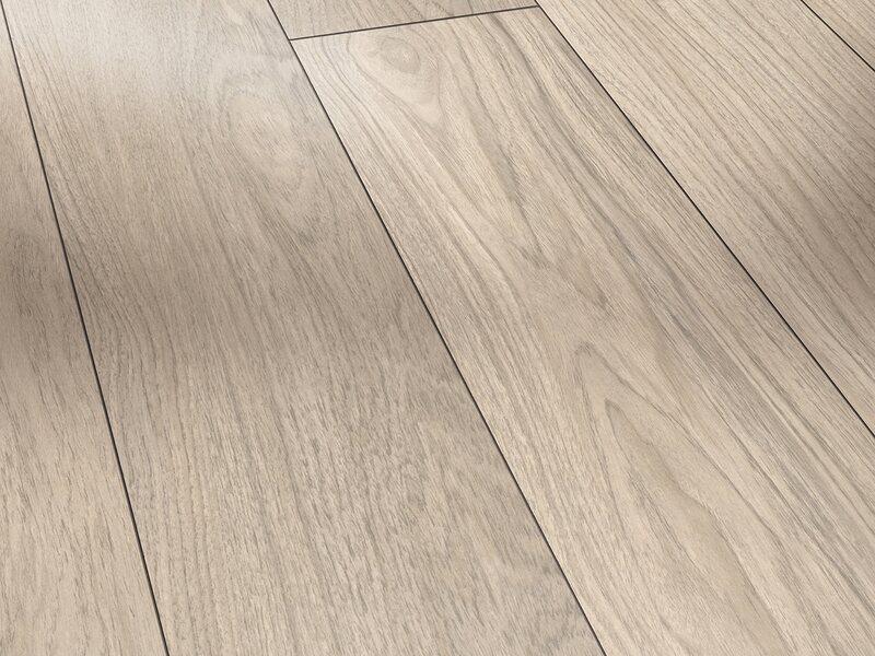 Holzfußboden Obi ~ Laminat online kaufen bei obi