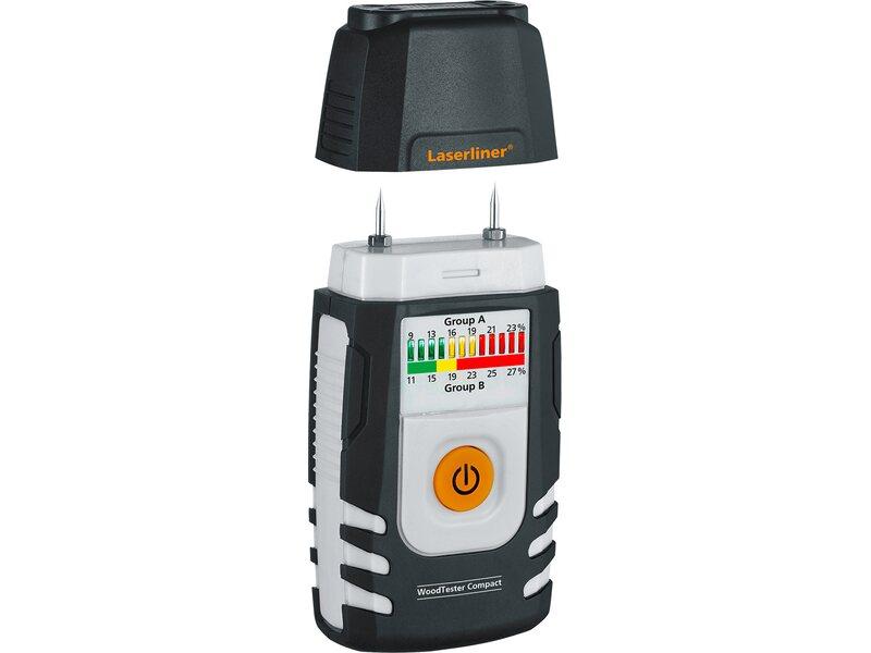 Laser Entfernungsmesser Ausleihen Obi : Prüfwerkzeuge messwerkzeuge online kaufen bei obi