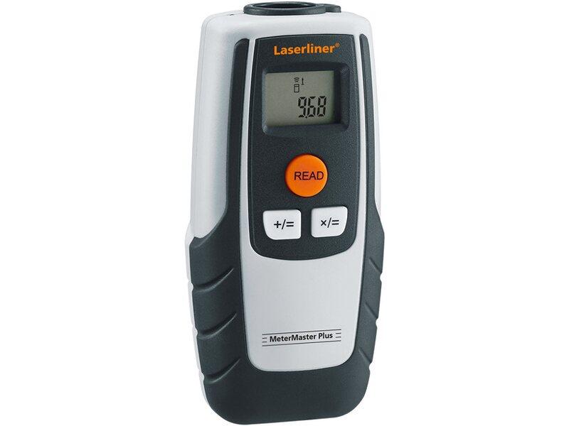 Digitaler Entfernungsmesser Zamo 2 : Laser entfernungsmesser kaufen bei obi