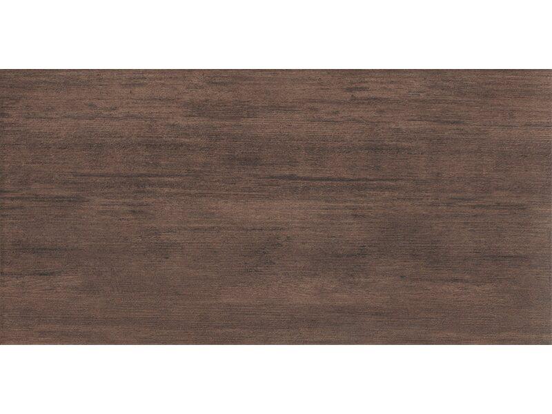 Fußboden Fliesen Braun ~ Fliesen verlegemuster welches muster wählen my lovely bath