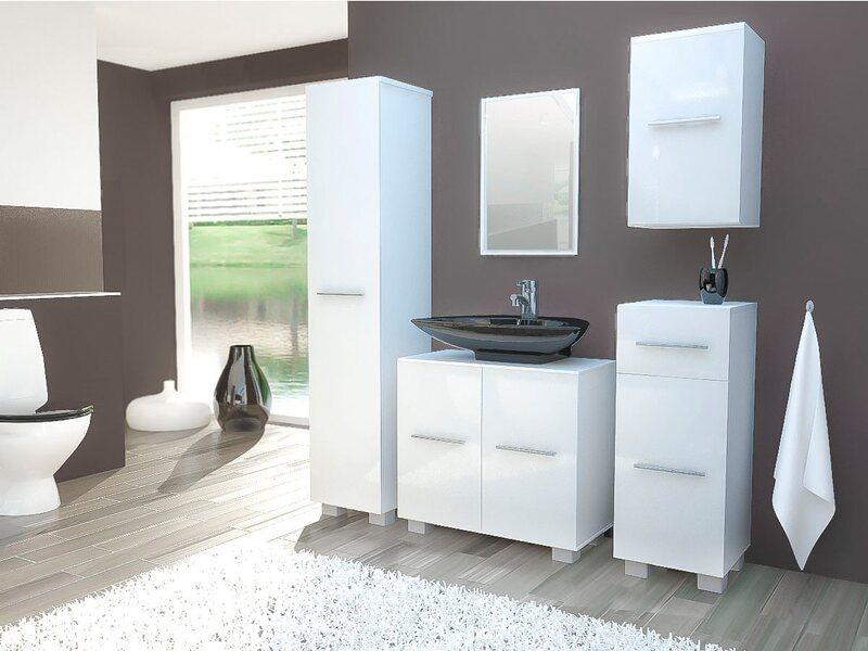 niedlich hammer badm bel zeitgen ssisch die besten einrichtungsideen. Black Bedroom Furniture Sets. Home Design Ideas