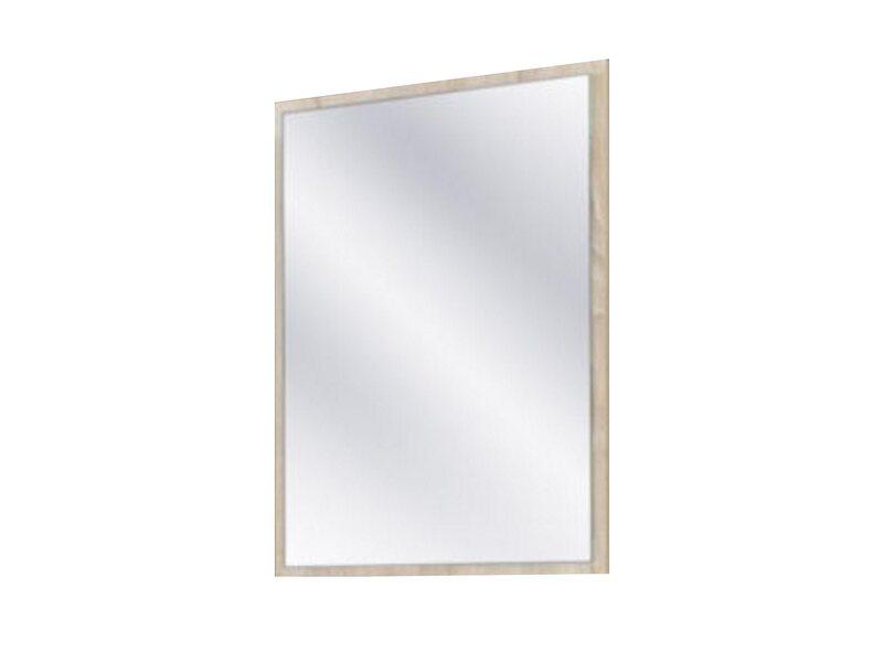 Spiegel Bestellen 7 : U ac m² spiegel fensterfolie silber verspiegelt außen montage uv