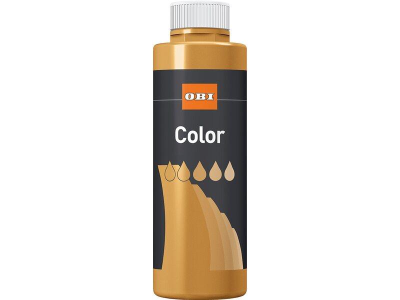 Betonfarbe kaufen bei OBI