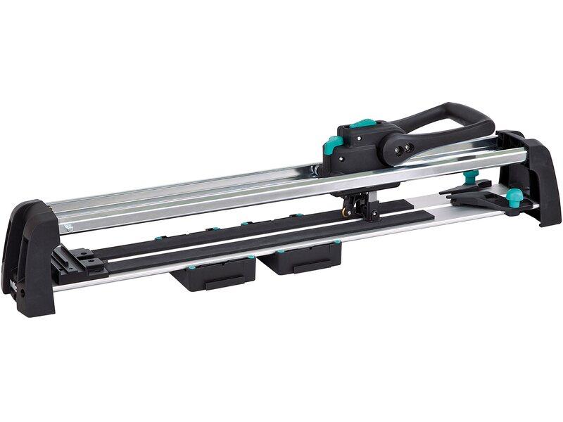 Laser Entfernungsmesser Ausleihen Obi : Laser entfernungsmesser ausleihen obi mietgeräte