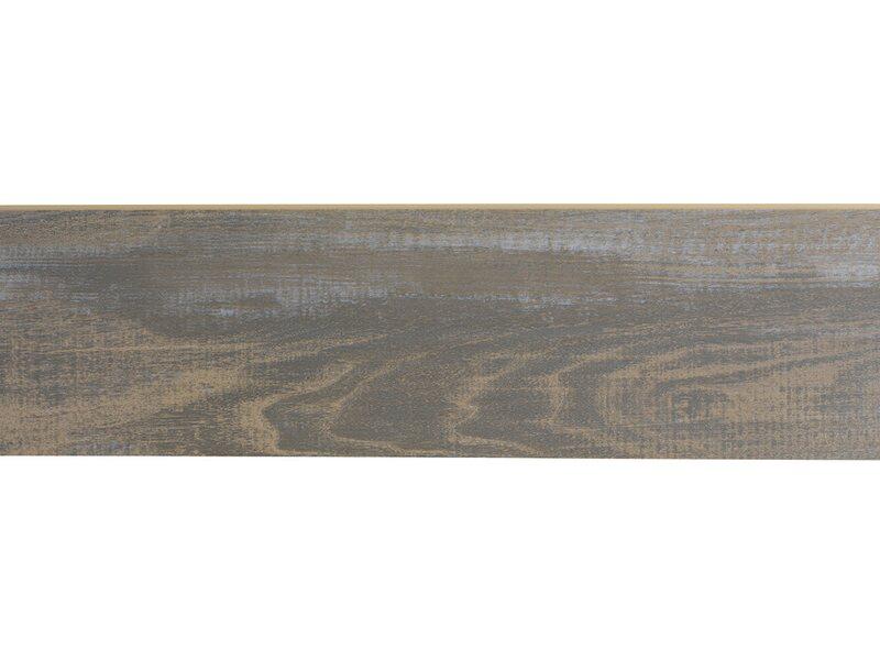 grosfillex paneel element wood datcha grau 120 cm x 15 4 cm kaufen bei obi. Black Bedroom Furniture Sets. Home Design Ideas