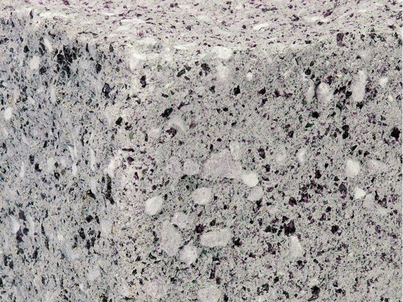 trockenmauer siola leicht granit optik 15 cm x 16 5 cm kaufen bei obi. Black Bedroom Furniture Sets. Home Design Ideas