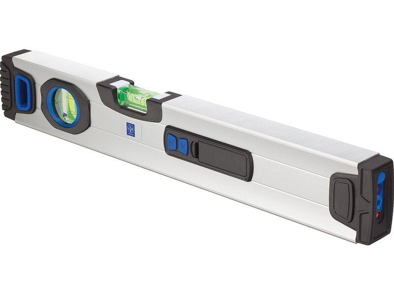 Laser Entfernungsmesser Leihen Baumarkt : Obi laser entfernungsmesser leihen