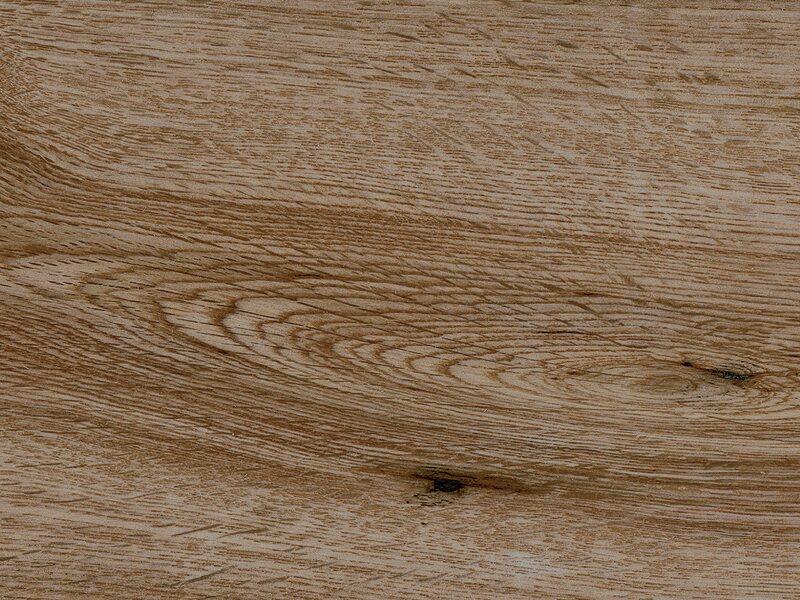 Fußboden Fliesen Obi ~ Obi feinsteinzeug harmony grau: farbe kollektion bewertung