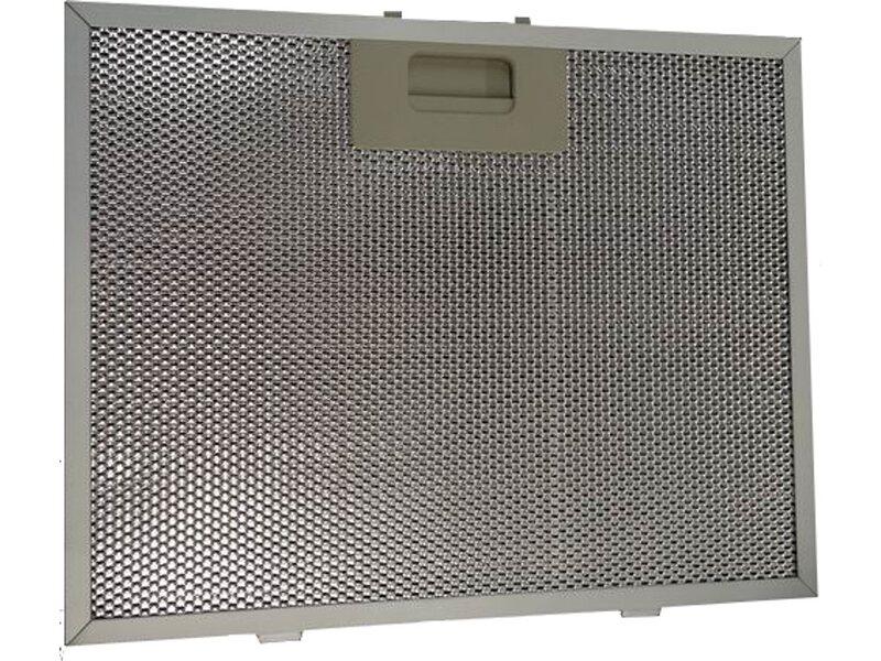 Dunstabzugshaube Filter Obi : Respekta metallfettfilter miz 2210 kaufen bei obi