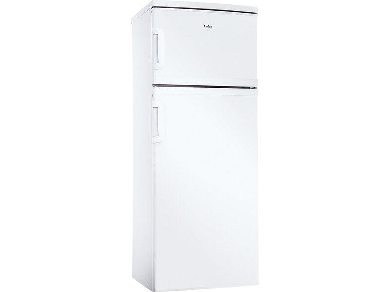 Amica Unterbau Kühlschrank 50 Cm : Breite kühlschrank unterbau cm dion debra