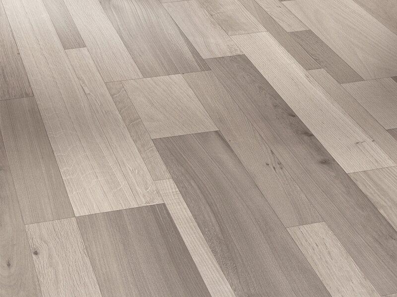 haro parkett obi rosenheim haro kaufen bei obi laminat online kaufen bei obi. Black Bedroom Furniture Sets. Home Design Ideas