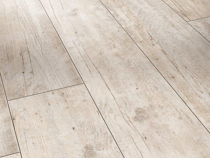 Fußboden Ohne Xl ~ Laminat online kaufen bei obi