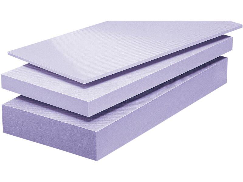 Pflanzkubel Beton Obi ~ Xps dämmplatte struktur gl mm qm paket kaufen bei obi
