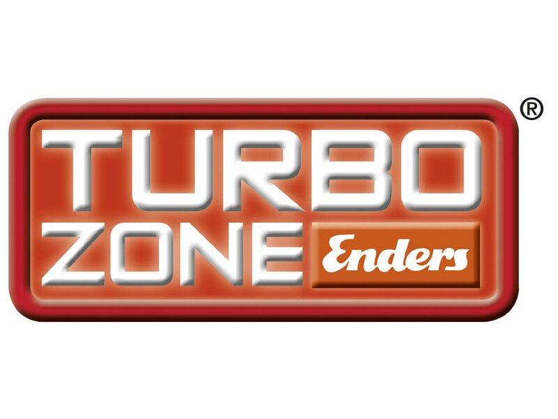 Enders Gasgrill Hotline : Enders gasgrill monroe 5 kp turbo kaufen bei obi