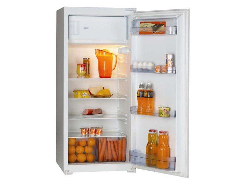 Einbaukühlschränke Top Geräte Infos Zum Kauf