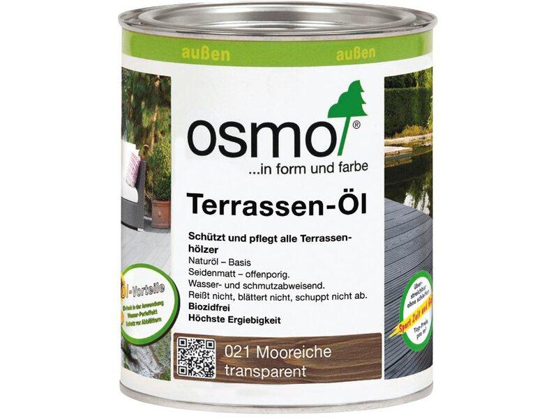 Relativ Holz-Öle & Wachse online kaufen bei OBI CQ55
