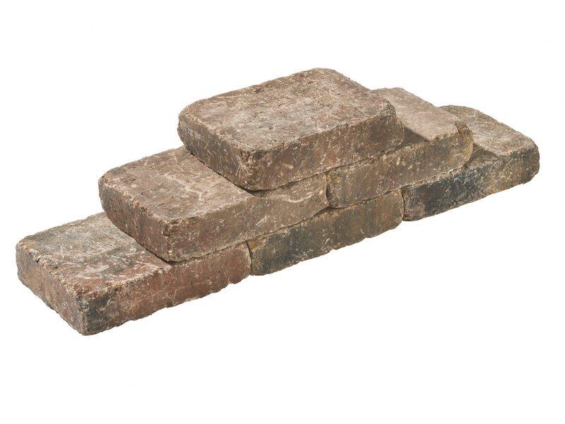 Enders Gasgrill Reno Ersatzteile : Pflastersteine online kaufen bei obi