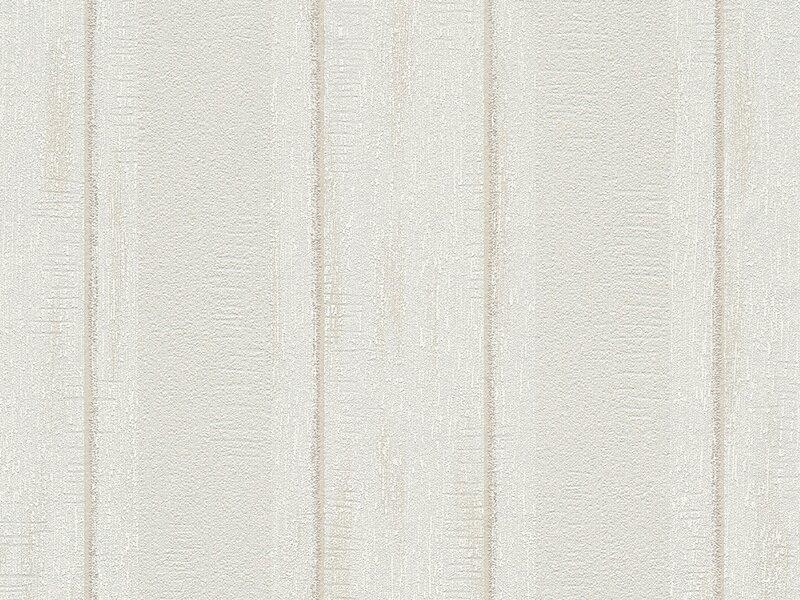 a s creation vliestapete ok 6 blockstreifen beige kaufen bei obi. Black Bedroom Furniture Sets. Home Design Ideas