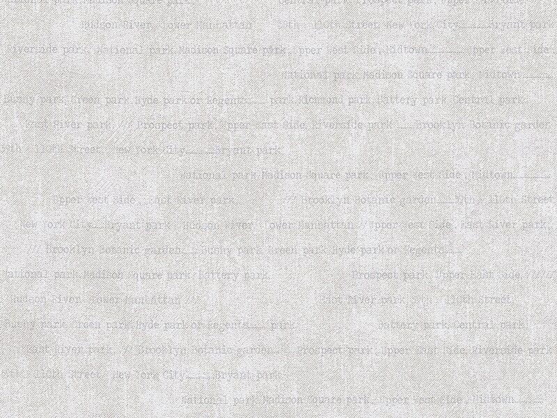 djooz papiertapete st dte grau kaufen bei obi. Black Bedroom Furniture Sets. Home Design Ideas