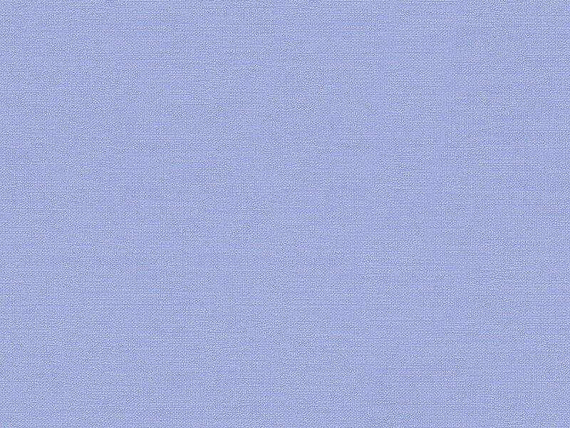 sch ner wohnen 8 vliestapete uni blau kaufen bei obi. Black Bedroom Furniture Sets. Home Design Ideas