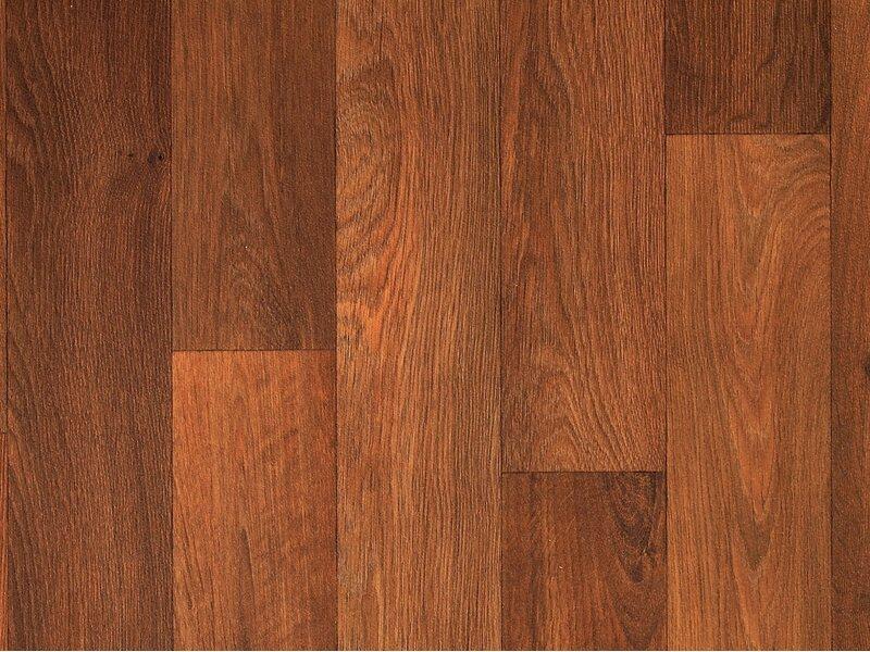 pvc bodenbelag atlas camargue 549 braun 200 cm breit. Black Bedroom Furniture Sets. Home Design Ideas