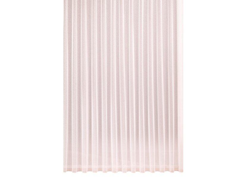 fertigstore mit faltenband wei 220 cm x 300 cm kaufen bei obi. Black Bedroom Furniture Sets. Home Design Ideas
