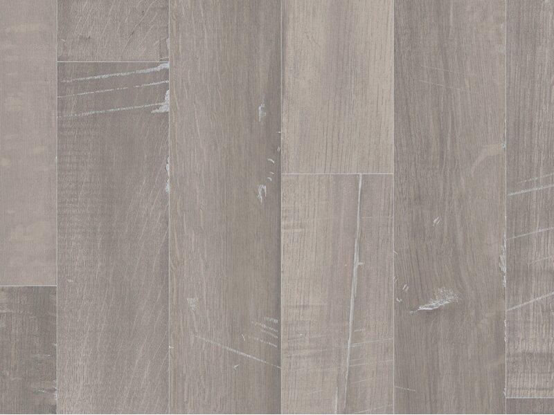 Fußbodenbelag Linoleum Preise ~ Linoleum kaufen bei obi