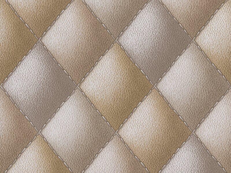 a s creation vliestapete move your wall grafik kaufen bei obi. Black Bedroom Furniture Sets. Home Design Ideas