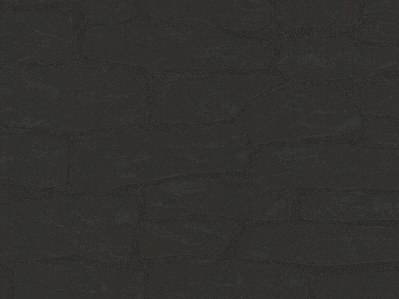 a s creation vliestapete new england steine kaufen bei obi. Black Bedroom Furniture Sets. Home Design Ideas