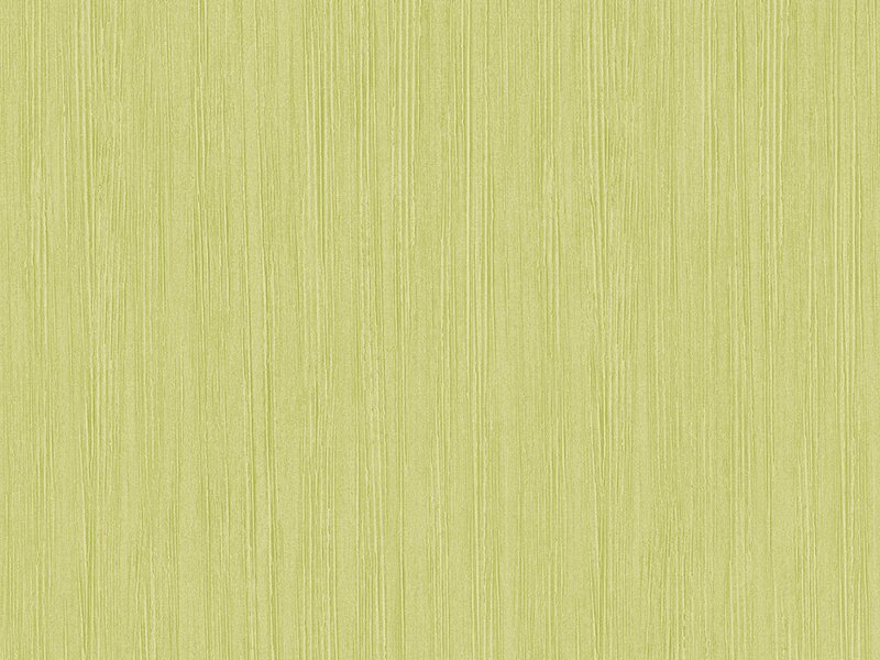 a s creation vliestapete new england uni gr n kaufen bei obi. Black Bedroom Furniture Sets. Home Design Ideas