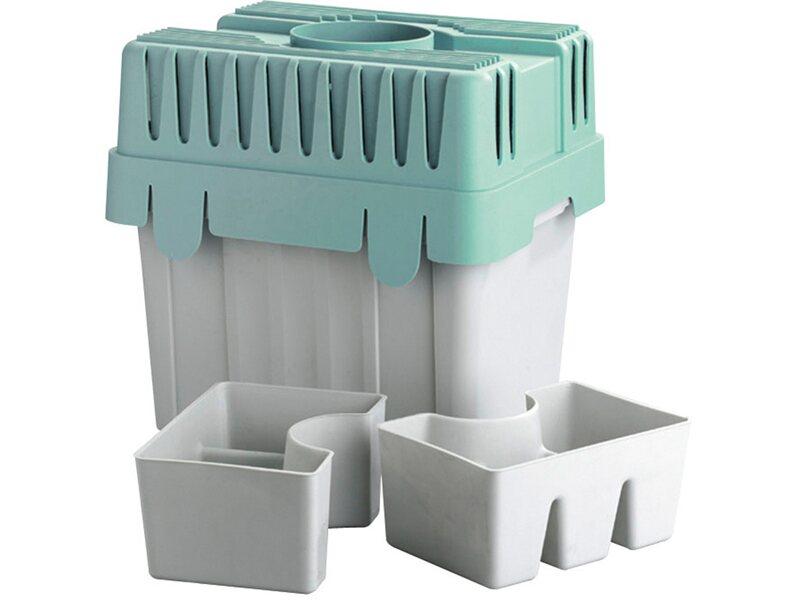 Bomann Kühlschrank Günstig : Standgerät online kaufen bei obi