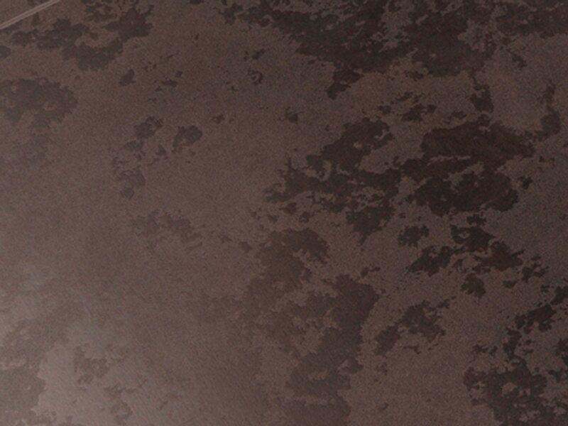 Laminat fliesenoptik beige  Laminat Fliesenoptik kaufen bei OBI