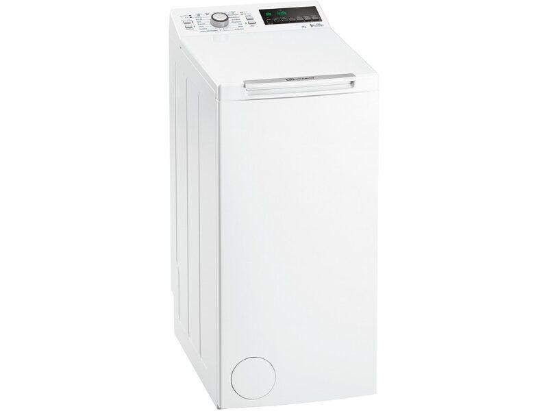 Bauknecht toplader waschmaschine eek: a wat prime 752 ps kaufen
