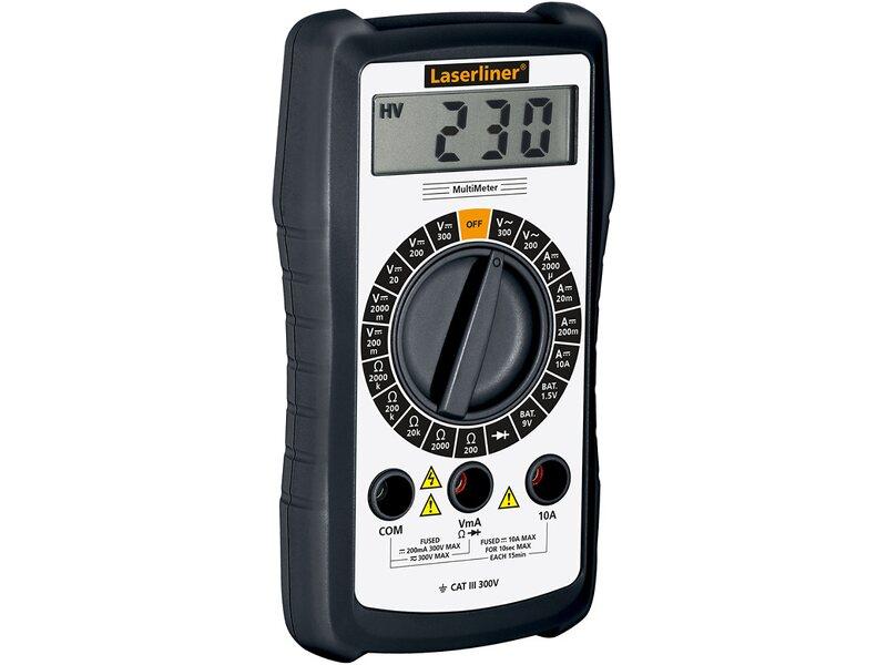 Laser Entfernungsmesser Discounter : Prüfwerkzeuge & messwerkzeuge online kaufen bei obi