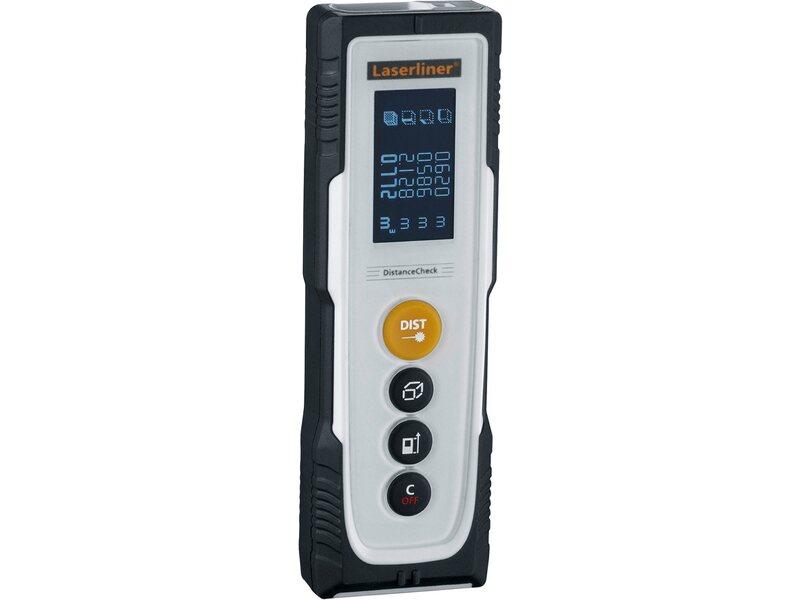 Laser Entfernungsmesser Ultraschall : Laser entfernungsmesser test vergleich alle modelle im