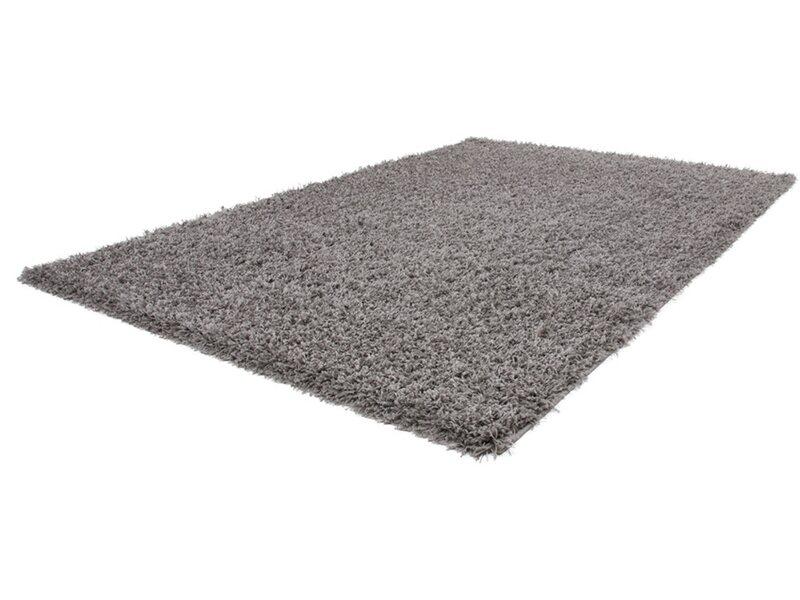 Fußboden Teppich Grau ~ Teppich online kaufen bei obi