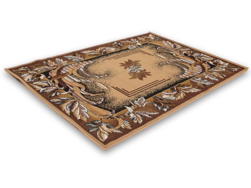 Teppich online kaufen bei OBI