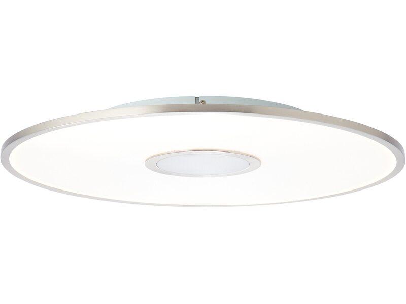 AEG LED-Deckenleuchte Fenelia mit RGB-Backlight EEK: A+