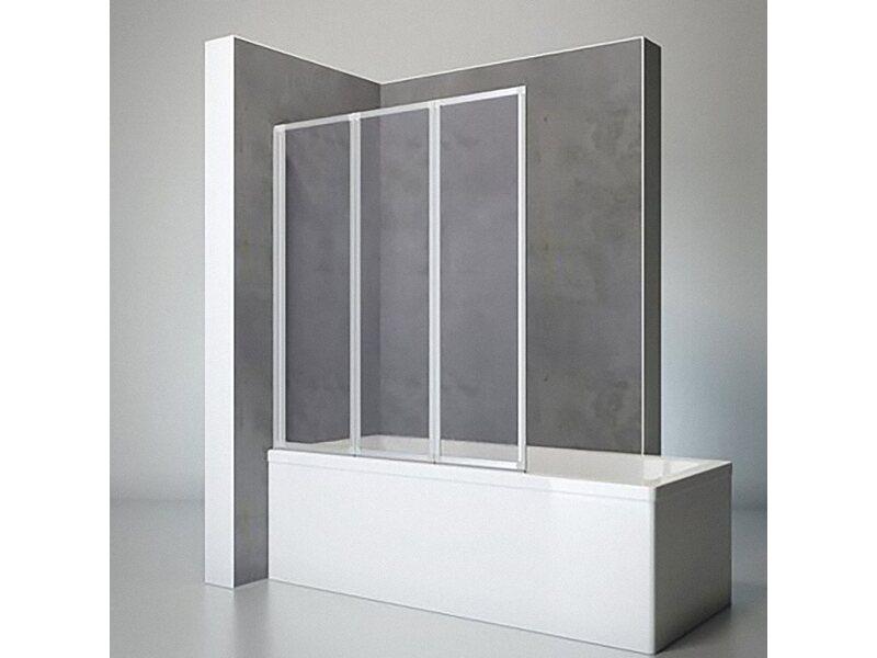 schulte badewannenaufsatz softline chrom kaufen bei obi. Black Bedroom Furniture Sets. Home Design Ideas