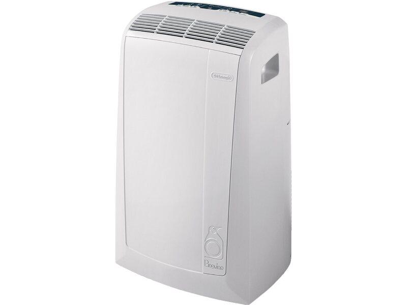 Mini Kühlschrank Interdiscount : Waschmaschinen kühlschrank aktion mediamarkt